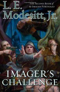 Imagers Challenge