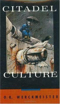 Citadel Culture