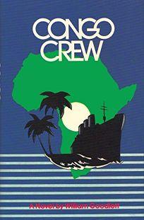 Congo Crew