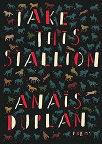 Take This Stallion