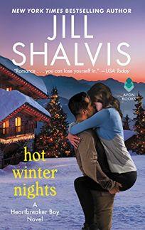 Hot Winter Nights: Heartbreaker Bay
