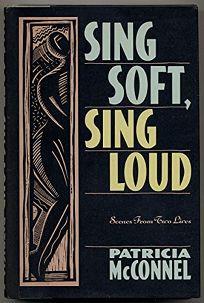 Sing Soft