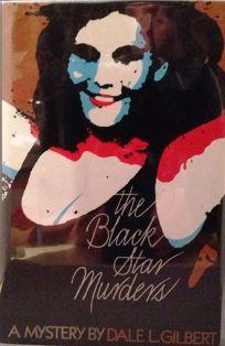 The Black Star Murders