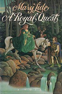 A Royal Quest
