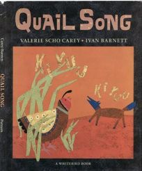 Quails Song