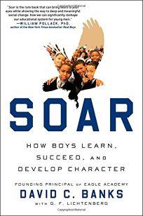 Soar: How Boys Learn