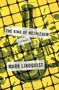 The King of Methlehem