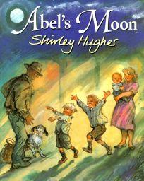 Abels Moon
