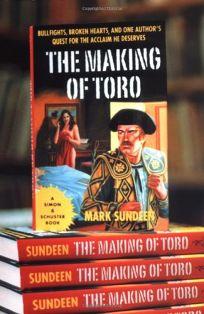 THE MAKING OF TORO: Bullfights