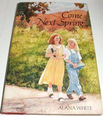 Come Next Spring CL