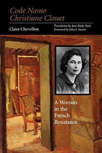 Code Name Christiane Clouet