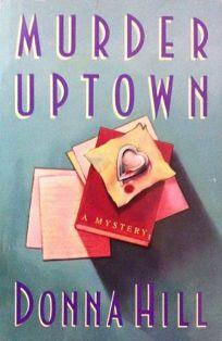 Murder Uptown