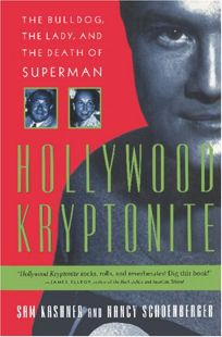 Hollywood Kryptonite: The Bulldog