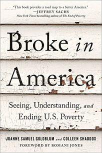 Broke in America: Seeing