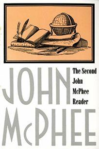 Second John McPhee Reade