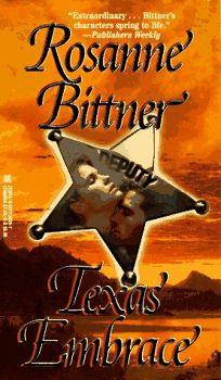 Texas Embrace
