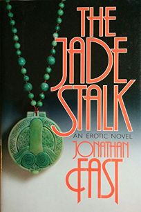 Jade Stalk