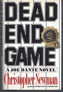 Dead End Game