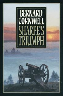 Sharpes Triumph: Richard Sharpe and the Battle of Assaye