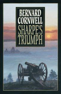 Sharpes Triumph: Richard Sharpe and the Battle of Assaye