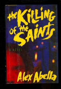 The Killing of the Saints