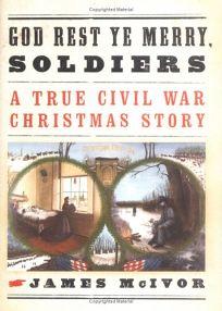 Powdersmoke Christmas: Two Holiday Stories