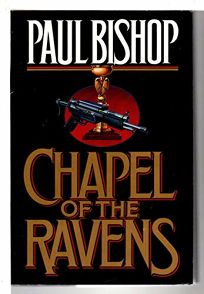 Chapel of the Ravens