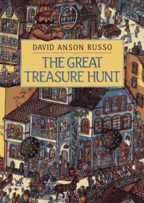 The Great Treasure Hunt