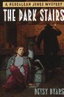 The Dark Stairs: 3