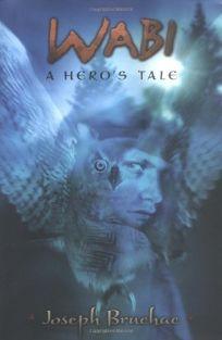 Wabi: A Heros Tale