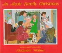 An Alcott Family Christmas