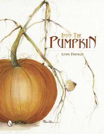 Into the Pumpkin