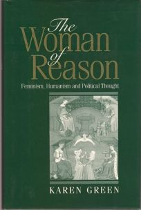 The Woman of Reason: Feminism