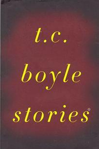 T. C. Boyle Stories: 0