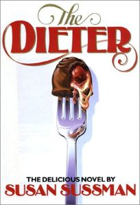 The Dieter