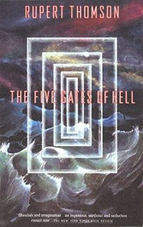 The Five Gates of Hell