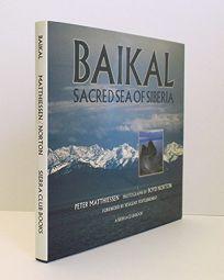 Baikal Sierra Club