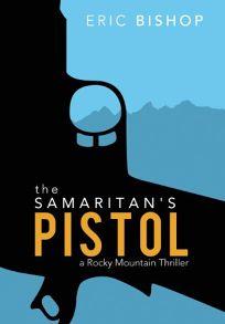 The Samaritans Pistol