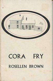 Cora Fry