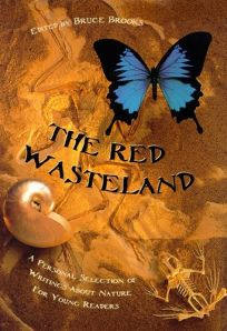 Red Wasteland