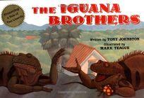 The Iguana Brothers