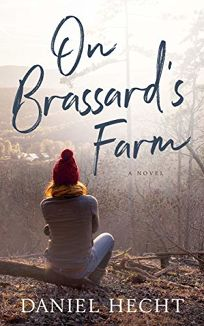 On Brassard's Farm
