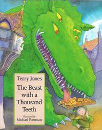 The Beast with a Thousand Teeth