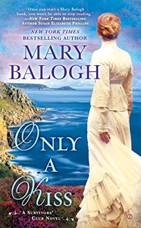 book reviews overall review heartless mary balogh