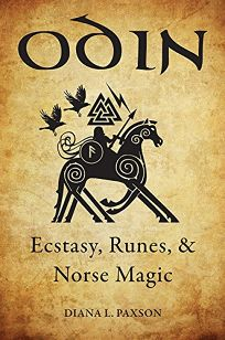 Odin: Ecstasy
