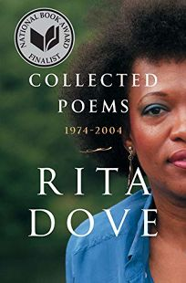 Collected Poems: 1974–2004