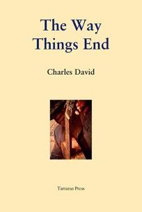 The Way Things End