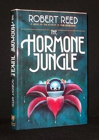 Hormone Jungle