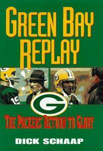 Green Bay Replay
