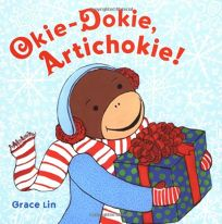 OKIE-DOKIE
